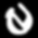 logo-menu-blanc.png