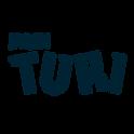 agence-logo-3.png