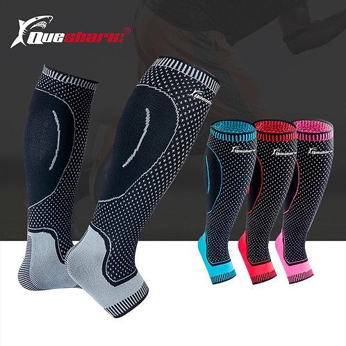 OrthoRegen® Premium Leg Compression Support Sleeve (Pair)