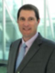 Dr Paul Schiavo