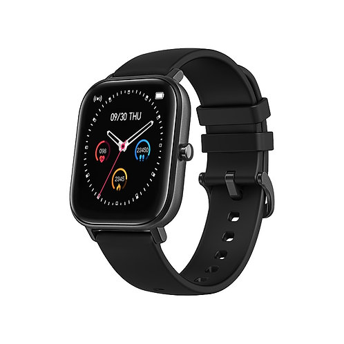 Smart Watch Fitness Tracker 1.4inch Full Touch Screen