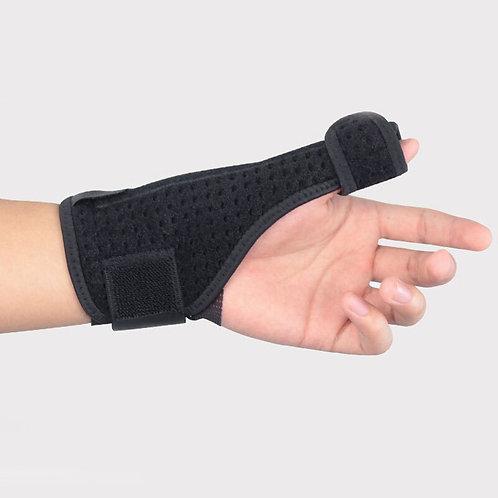 OrthoRegen® Thumb Arthritis Stabiliser Brace