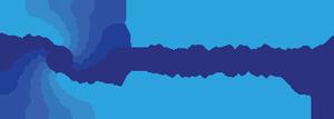 iof-logo.png