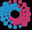 OrthoRegen logo