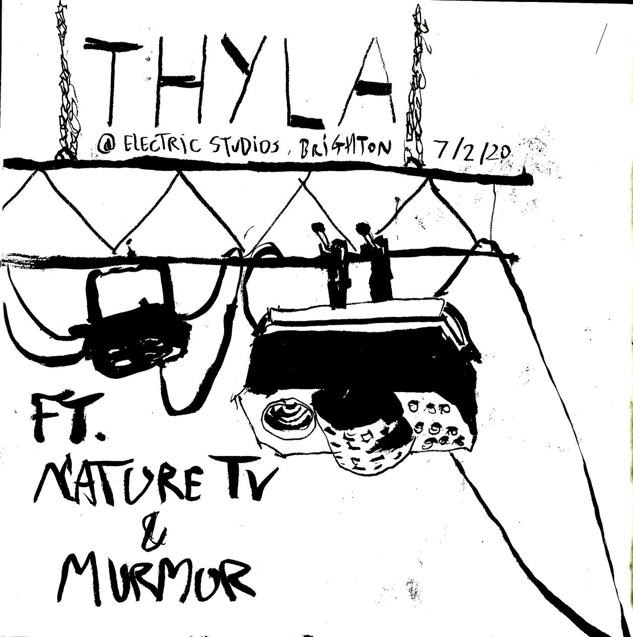 THYLA 1