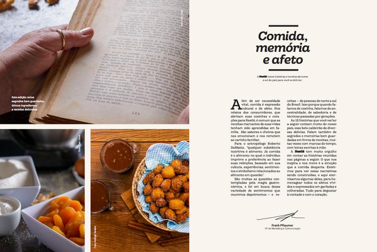 Captura_de_Tela_2020-01-23_às_11.36.57.