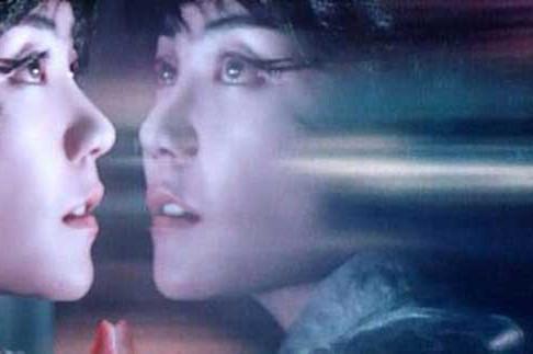 Os beijos vencem