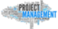 project-management-graphic.jpg