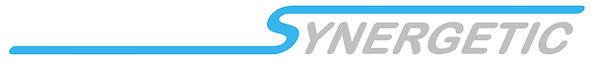 Synergetic Sign Logo.jpg