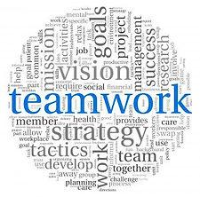 Teamwork 2.jpg