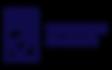 logo-demeures-marines.png