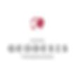 geodesis-parfums-logo.png