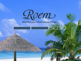 로엠 먹튀 rom8899.com 먹튀 검증