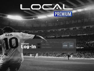 로컬 먹튀 loc-xx.com 먹튀 검증