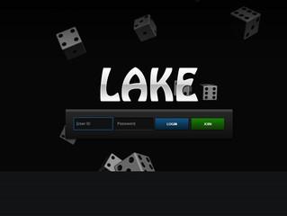 레이크 먹튀 lake-200.com 먹튀 검증