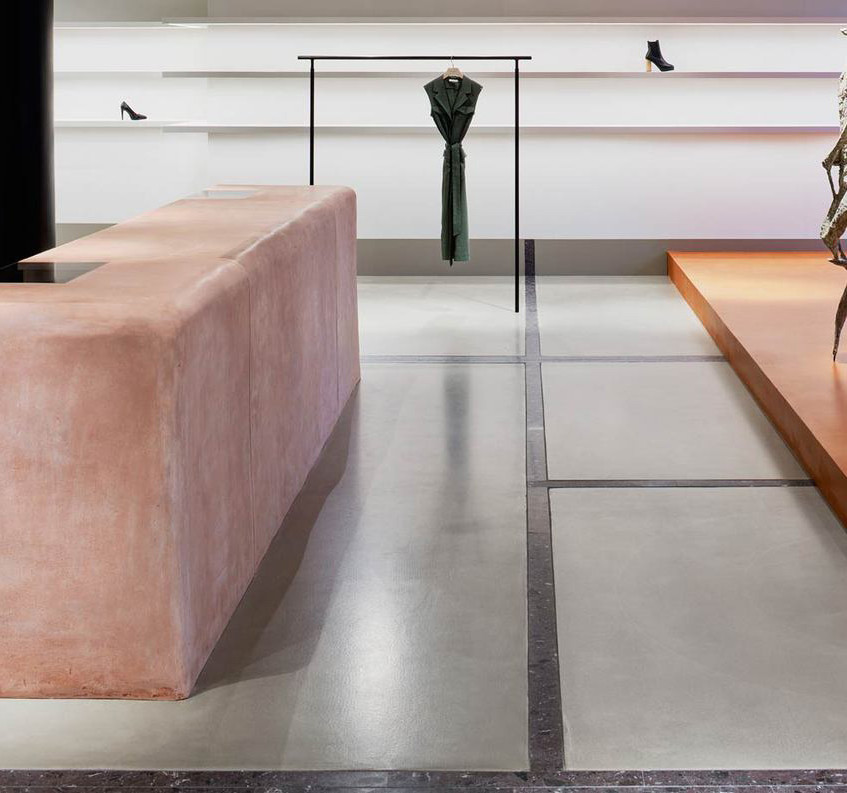Rodebjer-Store-in-Stockholm-Yellowtrace-07
