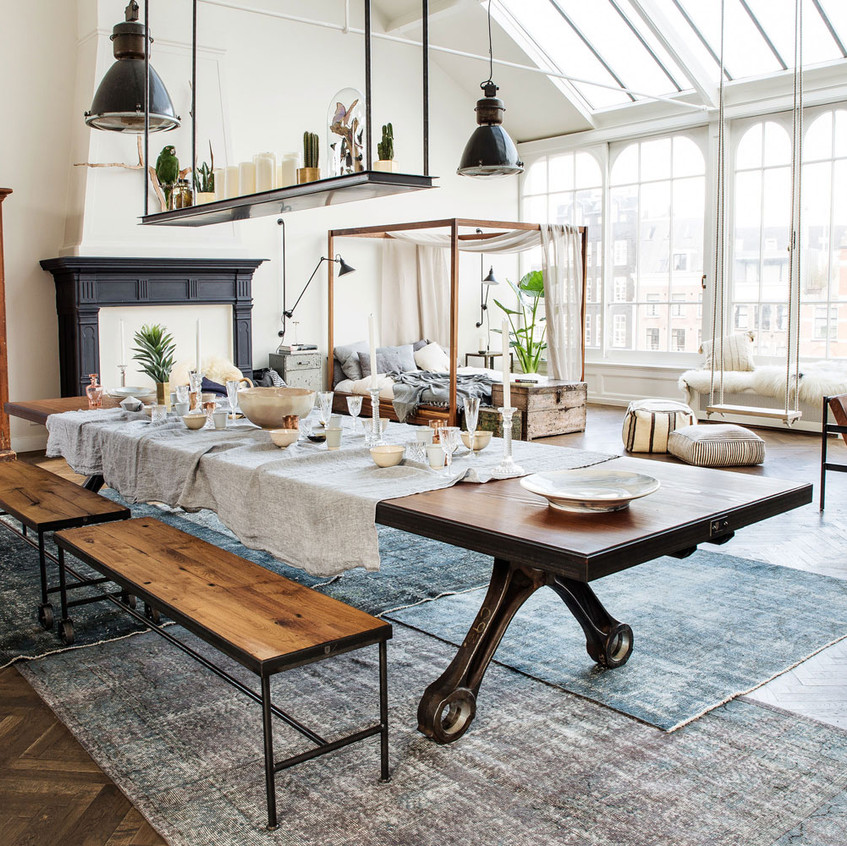 The-Loft-by-Enter-The-Loft-Yellowtrace-51