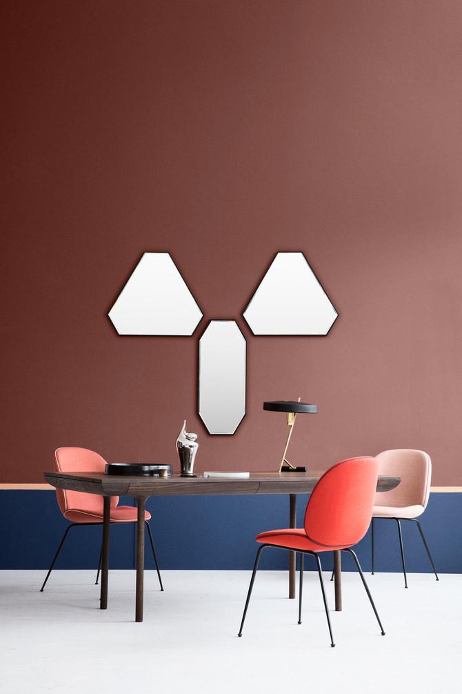 Ex Lineklein Studio von elle-decoration-editorial