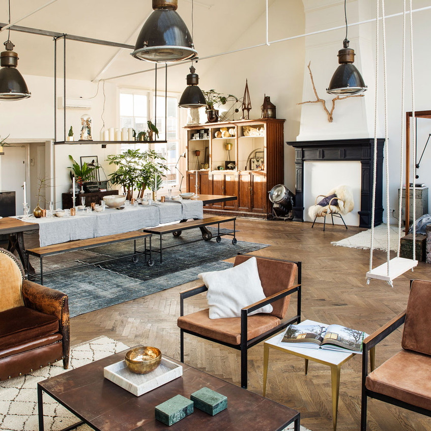 The-Loft-by-Enter-The-Loft-Yellowtrace-50