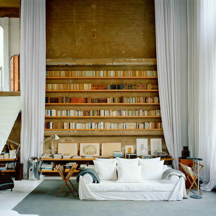 Ricardo-Bofill-Home-Old-Cement-Factory-Spain-Yellowtrace-08