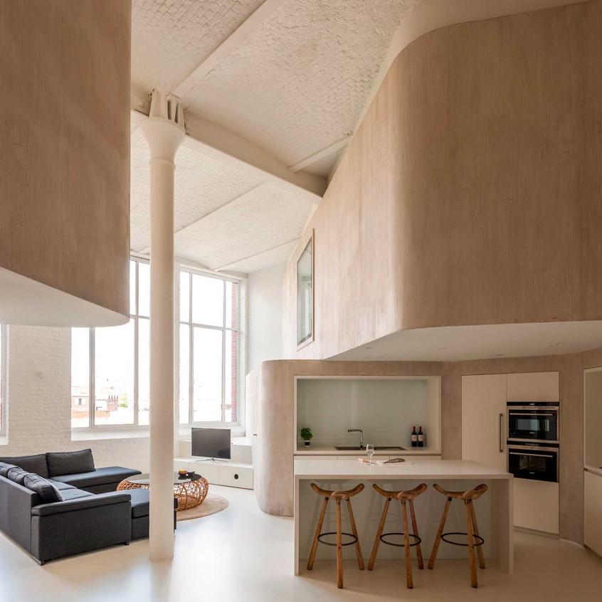 Loft-M-by-Graux-and-Baeyens-Architects-Yellowtrace-08