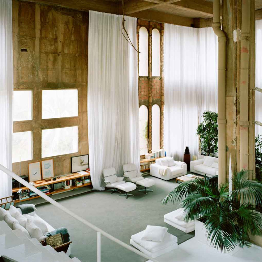 Ricardo-Bofill-Home-Old-Cement-Factory-Spain-Yellowtrace-06