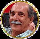 Luiz Regueira.png