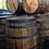 Thumbnail: Bourbon Whiskey Barrels (Rental)