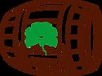 LogoMakr_8wtXUq_newer.png