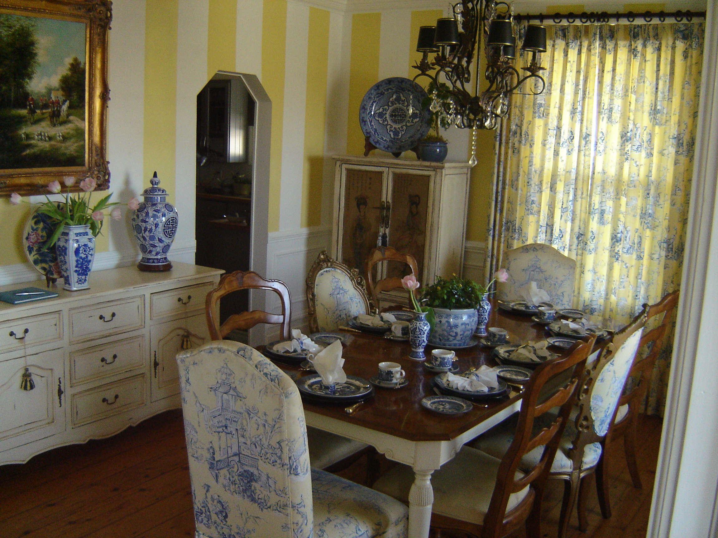 mahone bay bed and breakfast 4