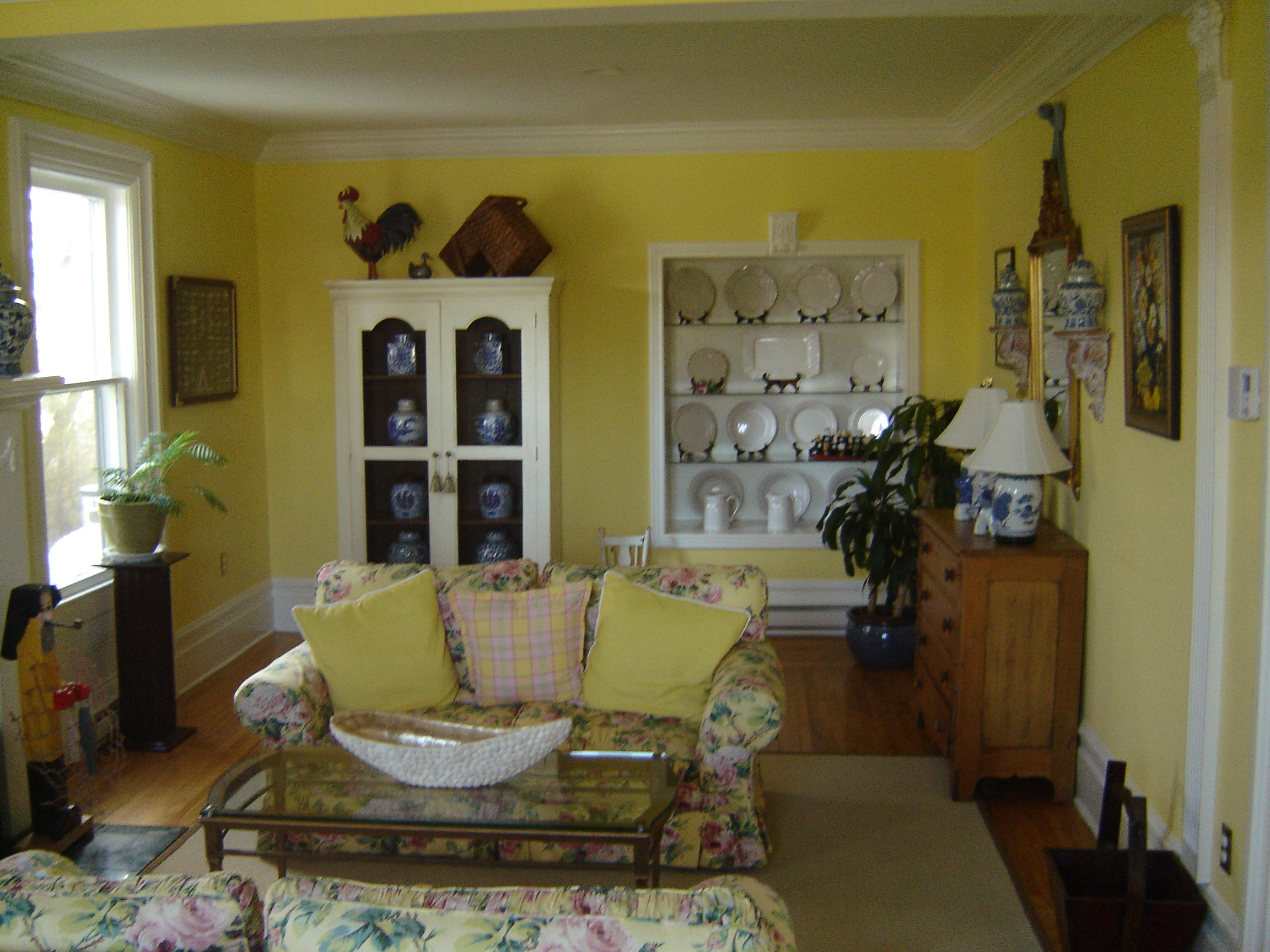 mahone bay bed and breakfast 2