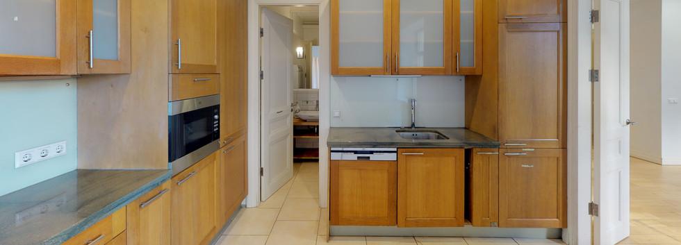 Kr-Barona-36-18-Kitchen(1).jpg