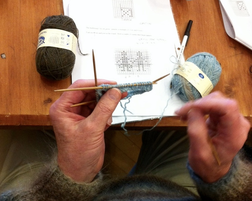 Have a yarn make2