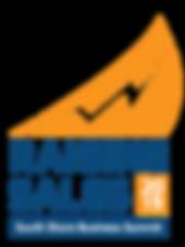 raising sales designs 2019-sawpit creati