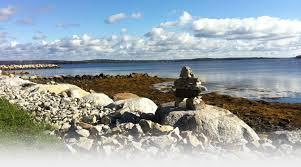Atlantica Oak Island 5