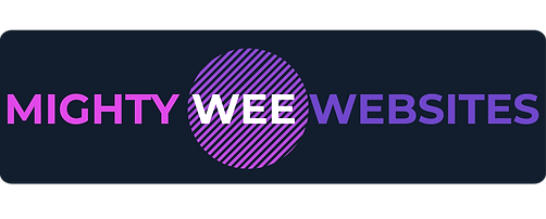 Mighty Wee Websites Logo.png