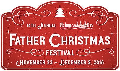 MB FATHER CHRISTMAS_LOGO_2018 DATES.jpg