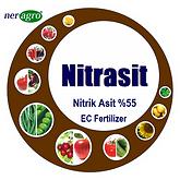 Nitrasit.png