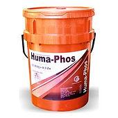 Huma-Phos 20 lt.jpg