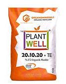PLANT WELL 20-10-20.jpg
