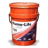 Huma-Life - Max-Humi 20 lt.jpg