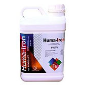 Huma-Iron  5 lt.jpg