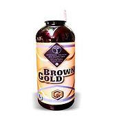 Brown Gold 1lt.jpg