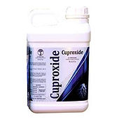 Cuproxide 5 lt.jpg