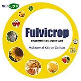 Fulvicrop.jpg