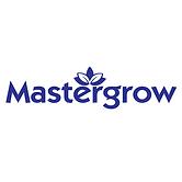 mastergrow.PNG