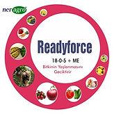 Readyforce.jpg