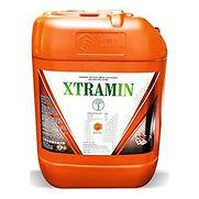 X-Tramin 20 lt.jpg