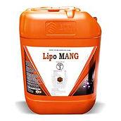 Lipo-Mang 20 lt.jpg
