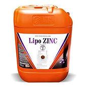 Lipo-Zinc 20 lt.jpg